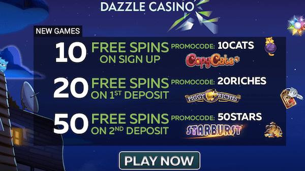 free online slot play starbrust