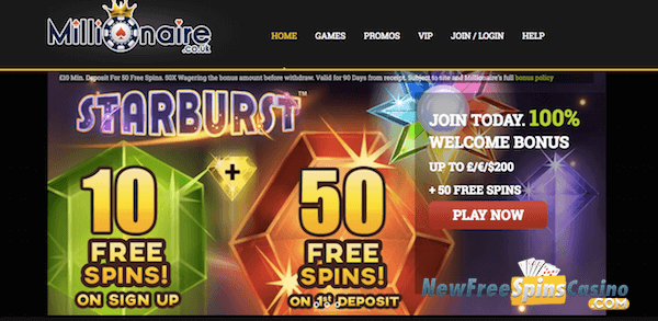 free online casino no deposit required sizzling hot online gratis