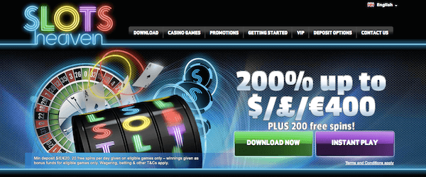playtech casino no deposit bonus 2017