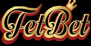 fetbet casino logo