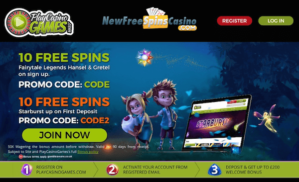 free online casino bonus codes no deposit online casino game