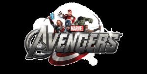 playtech avengers casino