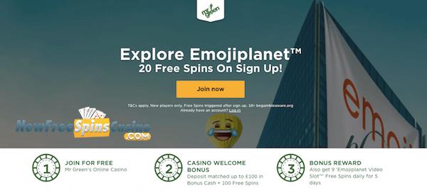 free online casino slots n games