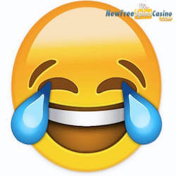emojiplanet slot free spins no deposit