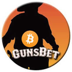 gunsbet casino no deposit bonus codes