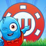 winneroo casino logo