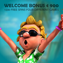 betvoyager casino no deposit bonus codes