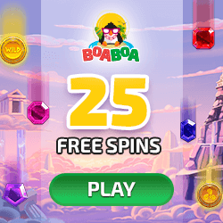 boa boa casino no deposit bonus codes