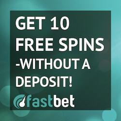 fastbet casino no deposit bonus codes