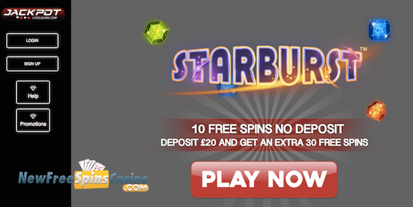 no deposit sign up bonus online casino www.book.de