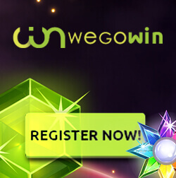 wegowin casino no deposit bonus codes
