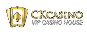 ck casino logo
