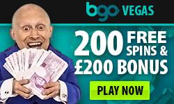 Bgo-Casino-Bonus