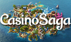 Casino-Saga-bonus