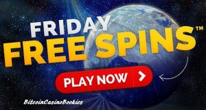 betchain free spins no deposit required