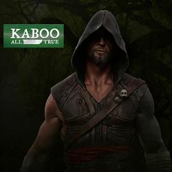 kaboo beta test