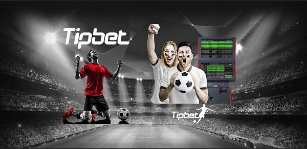 tipbet free bet no deposit bonus codes