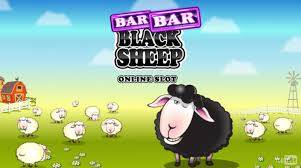 Bar Bar Black Sheep free pokies