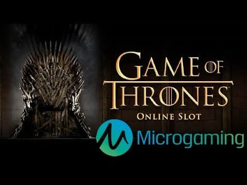 game of thrones free spins no deposit