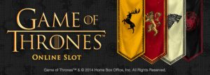paf casino game of thrones free spins