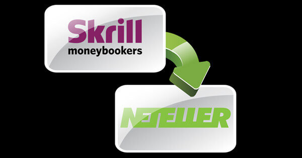 skrill neteller payment method