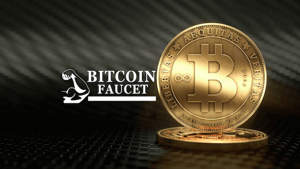 bitcoins faucets list