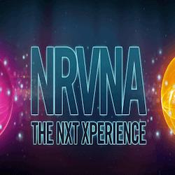 Nrvna Online Slot - NetEnt - Rizk Online Casino Sverige