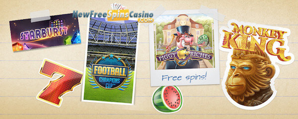 euroslots free spins no deposit monkey king