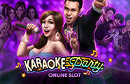 karaoke party microgaming free spins no deposit