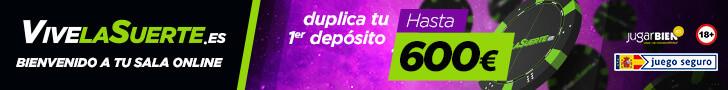 vivelasuerte casino free spins no deposit vivelasuerte casino giros gratis sin deposito