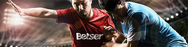 betser-new-sportsbook-bonus