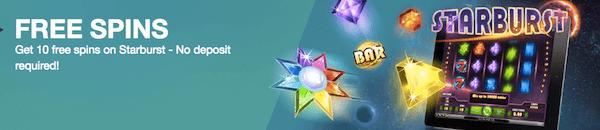 fastbet-free-spins-no-deposit-starburst