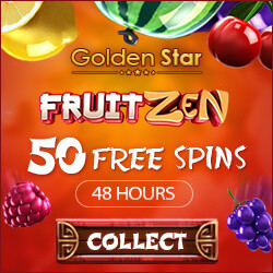golden star bitcoin casino no deposit bonus