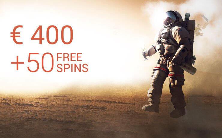mars-casino-bitcoin-free-spins-no-deposit