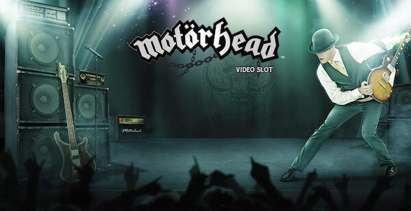 motorhead-free-spins-no-deposit-on-mrgreen