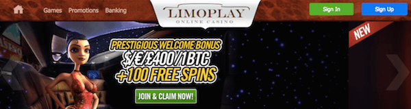 limoplay-casino-free-spins-bonus