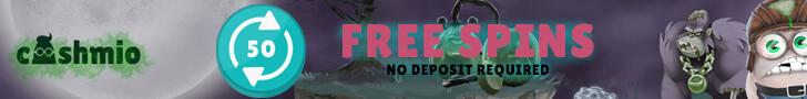 cashmio-casino-dracula-free-spins-no-deposit