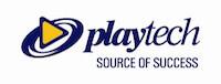 playtech-slots-provider