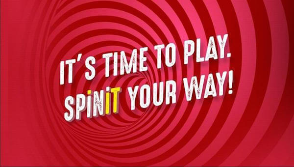 spinit-casino-free-spins-no-deposit