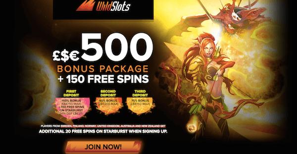 wildslots-starburst-free-spins-no-deposit-bonus