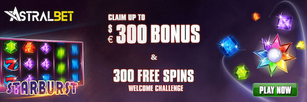 astralbet-casino-free-spins-bonus