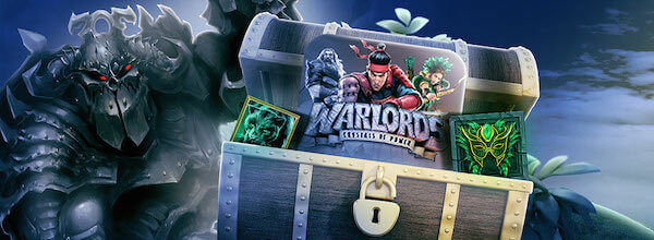 casinoheroes-warlords-free-spins-no-deposit