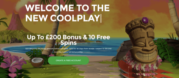 cool-play-uk-casino-free-spins-no-deposit