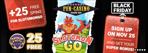 fun-casino-free-spins-no-deposit-on-slotomon-go