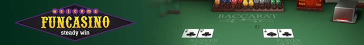 funcasino-free-spins-no-deposit-bonus