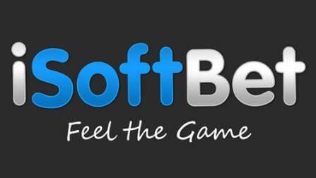 isoftbet-provider