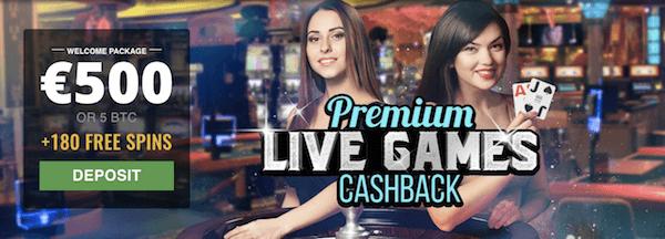 premium-live-games-cashback-bitstarz