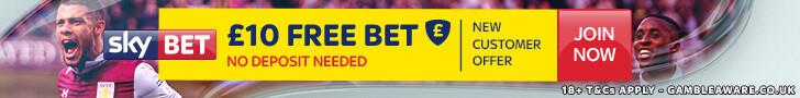 skybet-10-free-bet-no-deposit-bonus
