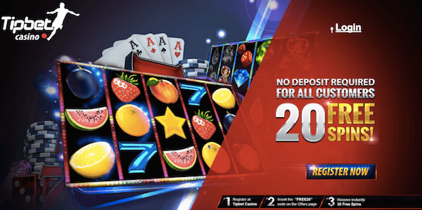 tipbet-free-spins-no-deposit-all-players