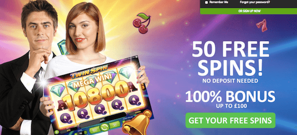 Free coupons for hello casino